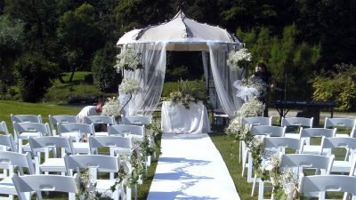 03-WEDDING