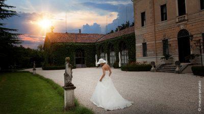 08-WEDDING
