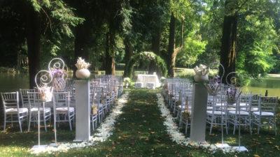 nuova galleria matrimoni cerimonia (01)