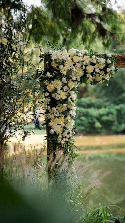 nuova galleria matrimoni cerimonia (03)