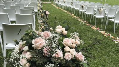 nuova galleria matrimoni cerimonia (08)