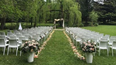 nuova galleria matrimoni cerimonia (09)