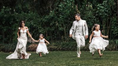 nuova galleria matrimoni cerimonia (18)