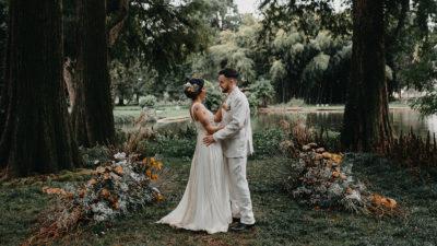 nuova galleria matrimoni cerimonia (26)