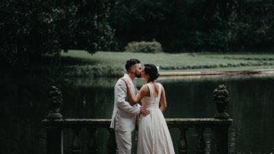 nuova galleria matrimoni cerimonia (27)
