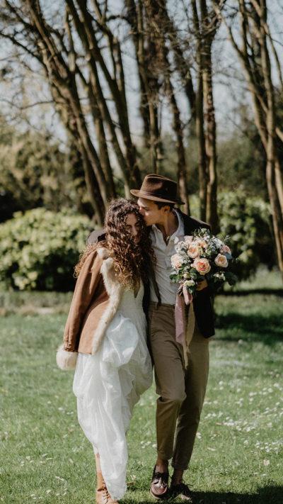 nuova galleria matrimoni coppia (13)