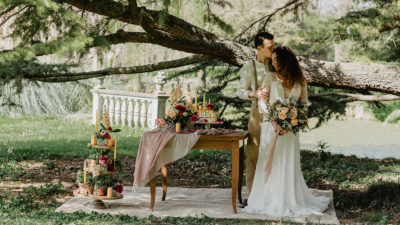 nuova galleria matrimoni coppia (14)