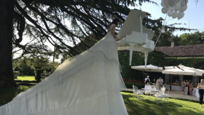 nuova galleria matrimoni ricevimento (19)